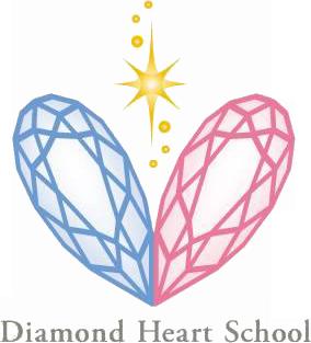 Diamond Heart School - ダイヤモンドハートスクール